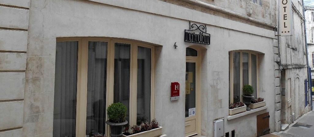 verdun hotel of montaulbain