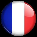 site hotel de Montaulbain verdun en langue française
