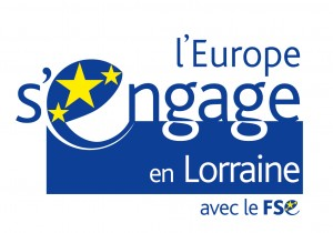 Lorraine  Fond leader