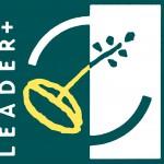 logo_leader_HteDEF