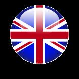Website English