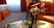 hotel de Montaulbain chambre 2 personnes à Verdun