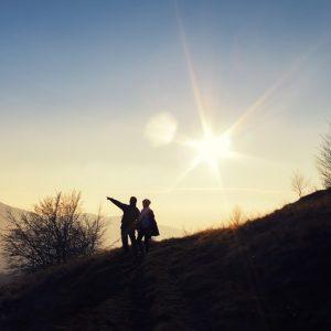 Visite verdun hotel de montaulbain en amoureux en couple entre amis