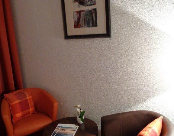 hotel de montaulbain verdun chambre 2 personne