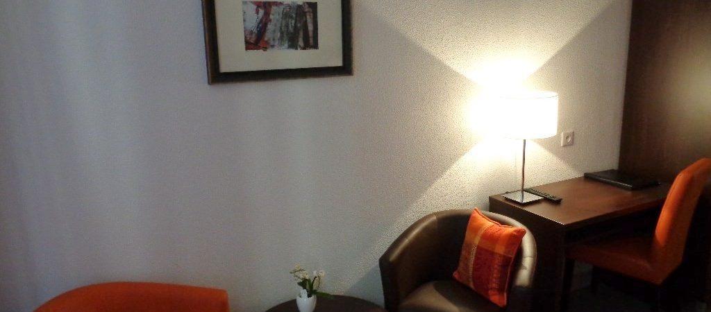 chambre 14 hotel de montaulbain
