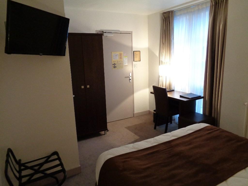 Salle De Bain Chambre D Hotel Toutes Les Id Es Pour La D Coration