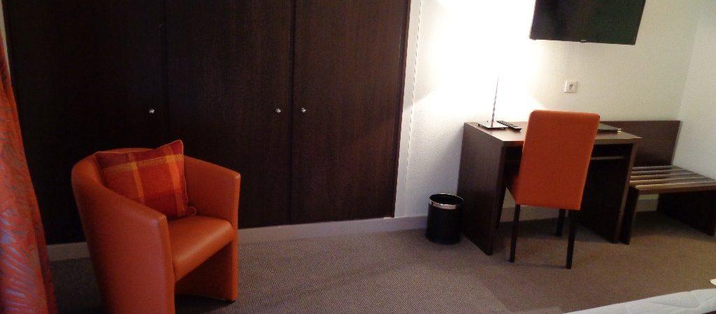 chambre familiale hotel de montaulbain