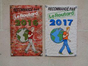 Hotel de Montaulbain Verdun Guide du routard